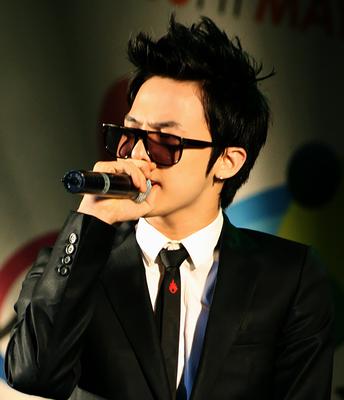 G-Dragon ! z149707048